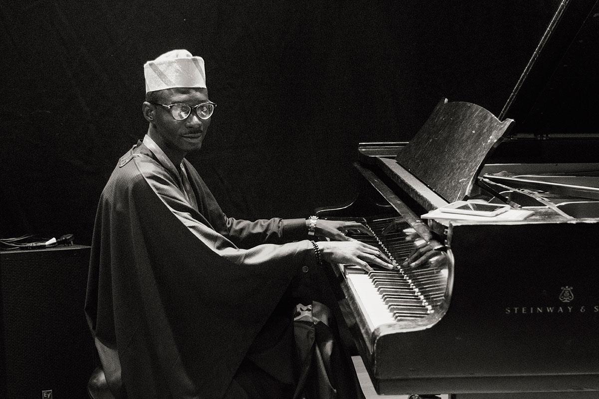 Akapo Emmanuel