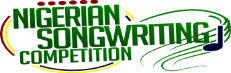 Nigerian Songwriting Competition